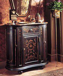 Wholesale Designer Furniture Store Home Office Patio