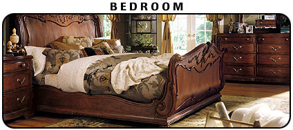 Sumter Cabinet pany Bedroom Furniture Wonderful Sumter