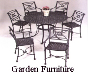 Wholesale Designer Furniture Store Home Office Patio Bedroom Living Dining Room