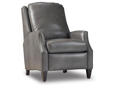 Bradington Young - Leather Recliner - 3260 - DEAN