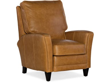Bradington Young - Leather Recliner - 3600 - ZION