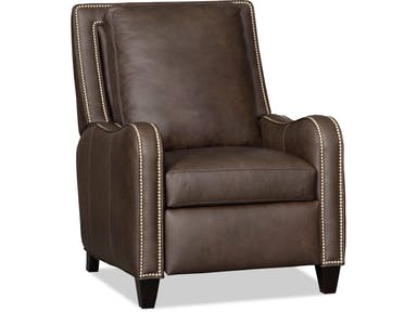 Bradington Young - Leather Recliner - 3613 - GRECO