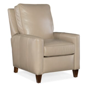 Bradington Young - Leather Recliner - 4508 - Yorba