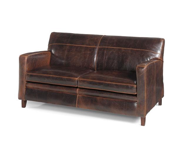 Bradington Young Leather