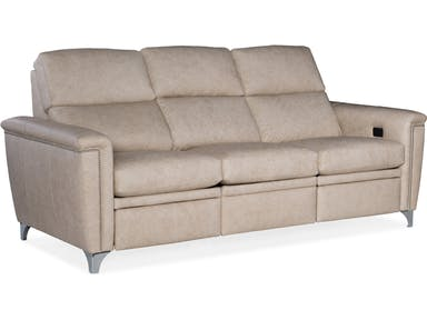 Bradington Young - Leather Motion Seating 902-90 PAISLEY