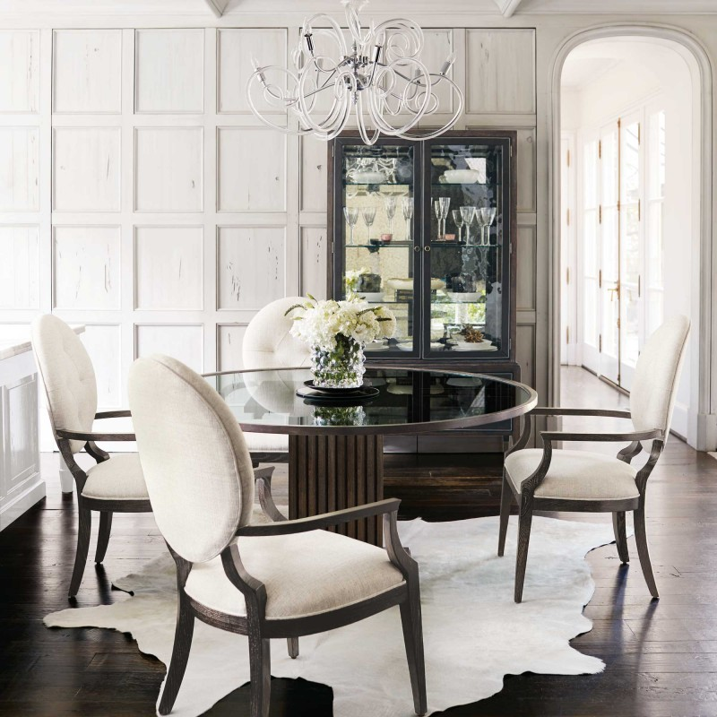 Bernhardt Furniture - Clarendon