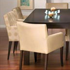 Dinec Furniture - Gallery
