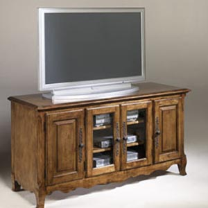 Hammary Furniture - Entertainment/Home Office - Gallery