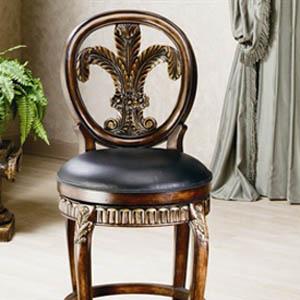 Hillsdale Furniture Barstools