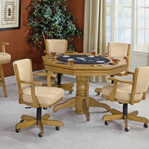 Hillsdale Furniture - Game Room - Collection
