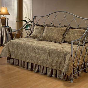 Hillsdale Furniture - Daybed - Gallery