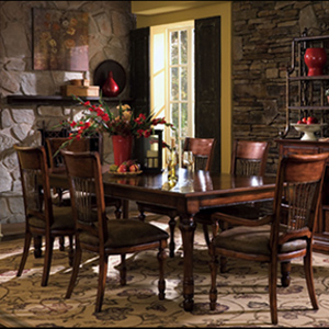Pulaski Furniture - Dining Room Collections