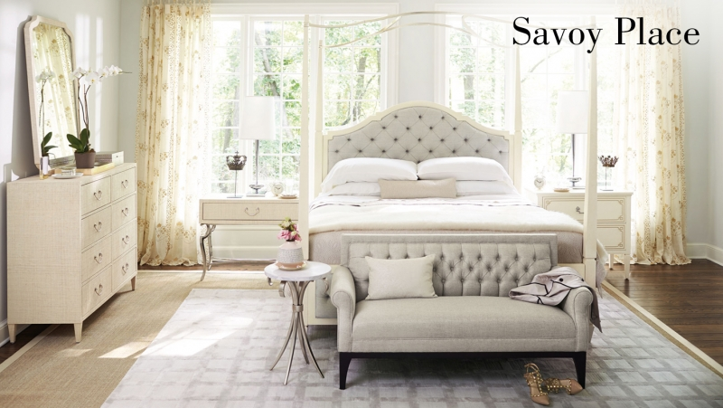 Bernhardt Furniture - Savoy