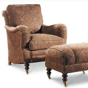 Sherrill Furniture Casual - Gallery