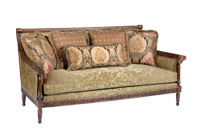 Paladin Furniture - Sofas & Settees - Gallery