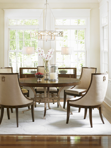 Lexington Furniture - Tower Place Collection