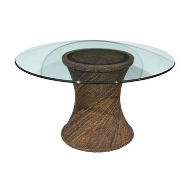 Vanguard Furniture Kiskeya Tables - Gallery
