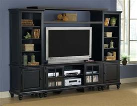 Hillsdale Furniture - Entertainment
