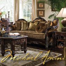 Beautiful Rooms Furniture