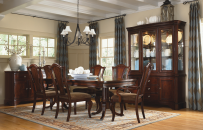 Legacy Classic Furniture - American Traditions
