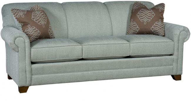 King Hickory Furniture - Annika