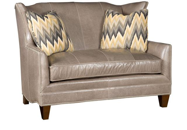 King Hickory Furniture - Athens Settee