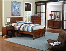 Hillsdale Furniture - Bailey