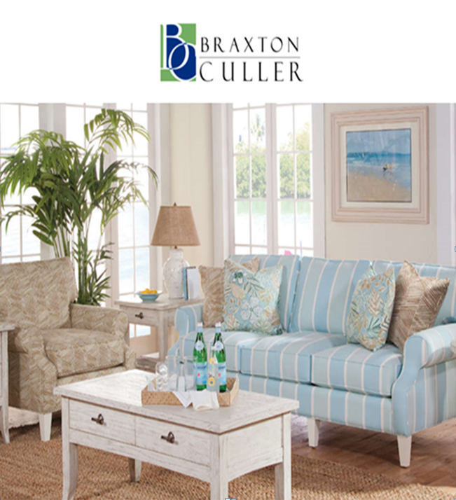 Braxton Culler Furniture