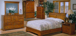 Winners only bedroom bedroom beautiful rooms furniture for Beautiful bedroom pictures only