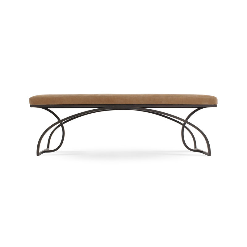 Charleston Forge Furniture - Benches