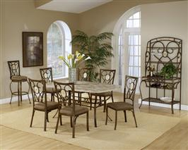 Hillsdale Furniture - Brookside