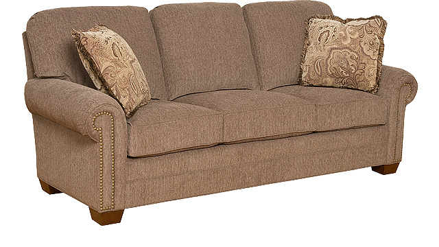 King Hickory Furniture - Candice