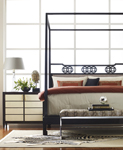 Emerson et cie Furniture - Canton Collection