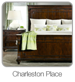 Hekman Furniture - Charleston Place