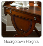 Hekman Furniture - Georgetown Heights
