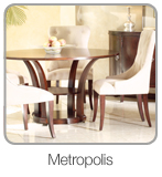 Hekman Furniture - Metropolis
