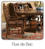 Hekman Furniture - Rue de Bac