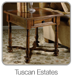 Hekman Furniture - Tuscan Estates