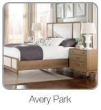 Hekman Furniture - Avery Park