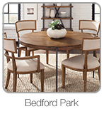 Hekman Furniture - Bedford Park