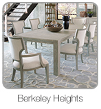 Hekman Furniture - Berkleley Heights