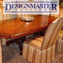 DesignMaster Furniture