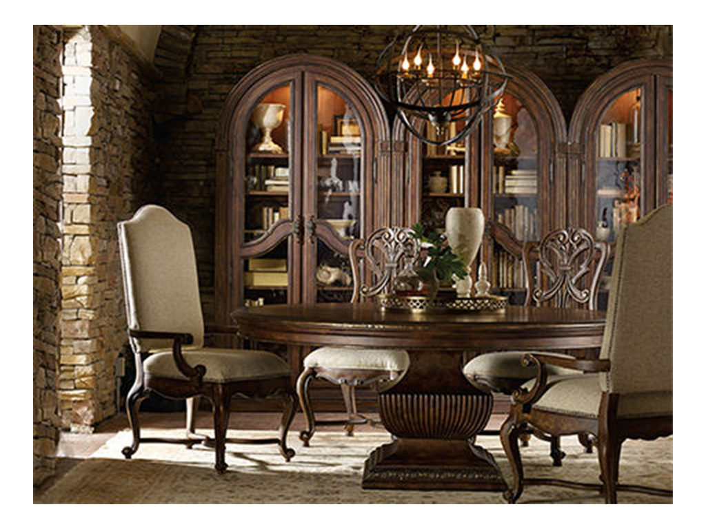Taylor King Furniture Dining & Game