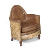 Bradington Young - Novelty Chairs