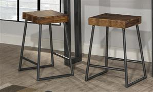 Hillsdale Furniture - Counter Height Stools