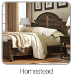 Hekman Furniture - Homstead
