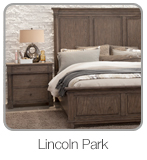 Hekman Furniture - Lincoln Park