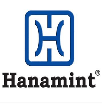 Hanamint Outdoor Furniture