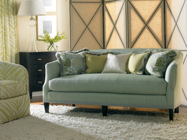 Sherrill Furniture Sofas