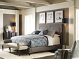 Taylor King Furniture Beds
